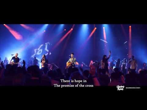 Hillsong Live - Anchor - With Subtitles│Lyrics - HD Version