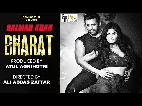 111 Interesting Facts | BHARAT | Salman...