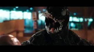 Bremont Venom - U2/51-JET