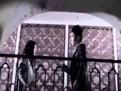 MV   Music Video SHINee   Obsession