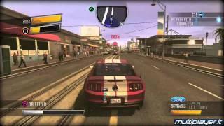 Driver: San Francisco - Recensione (HD)