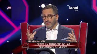 Mentiras Verdaderas – María Luisa Cordero – Miércoles 05 de Abril 2018