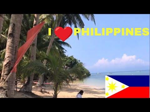 Vlogtography  Cebu/My Last trip to the Philippines/ Amazing Cebu