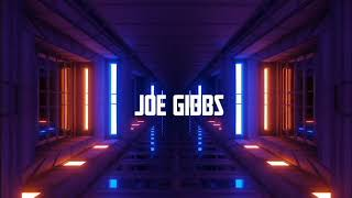 Joe Gibbs x Lady Antebellum - Need You Now