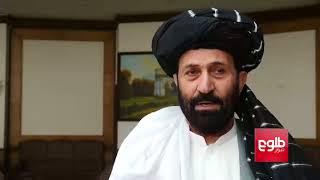 مدیر استخبارات حوزده دوازدهم به اتهام سوء قصد بازداشت شد