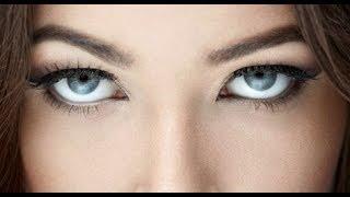 Colorado Springs Lasik Eye Surgery | (719) 836-8511 | Best Lasik Eye Surgery Colorado Springs Co