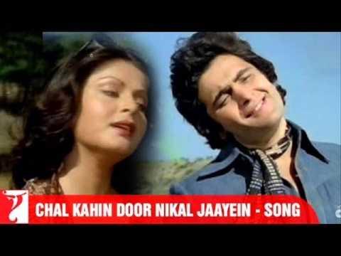 Kya Mausam Hai, Bollywood Superhit Song, Doosra Aadmi