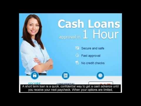 Видео 247 payday loans