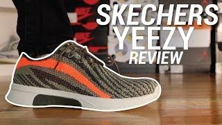 84fa1010b65f1 Skechers Yeezy - Youtube Downloader Free - M4ufree.com
