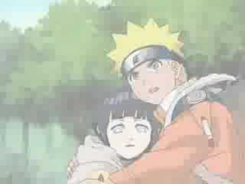 Lataa video Naruto xxx