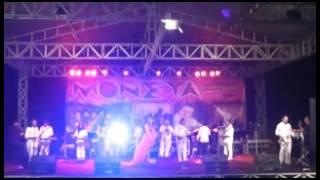 Video Moneta live in perreng download MP3, 3GP, MP4, WEBM, AVI, FLV Agustus 2018