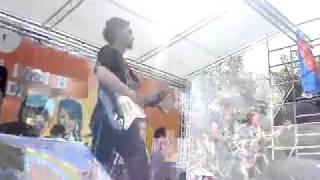 Arta Band Tainan Taiwan