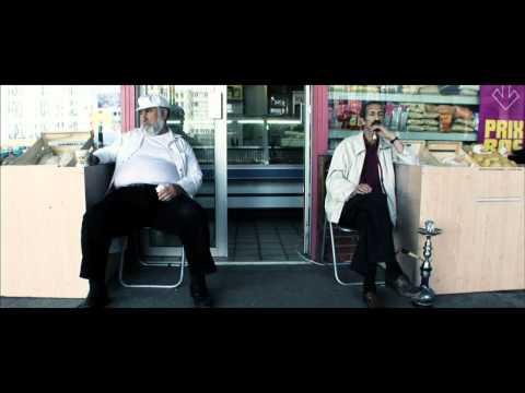 Le Boucher (The Butcher) Trailer