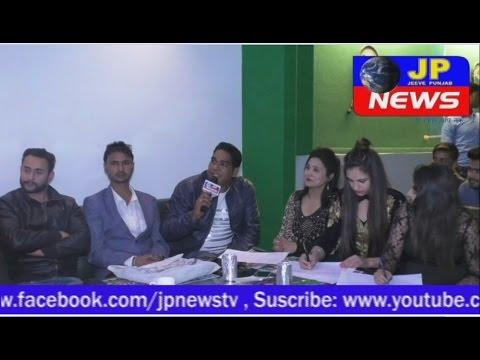 Auditions Full Episode || Jo Jeeta Wohi Sikandar Season 2||2017