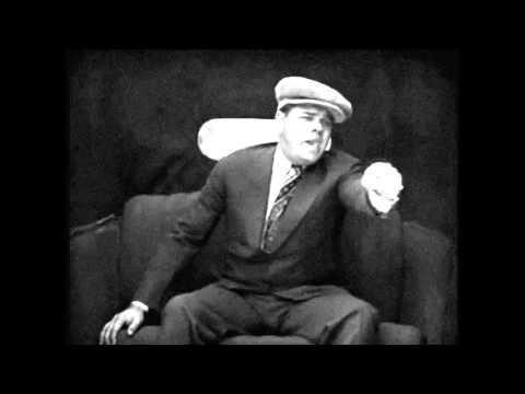 summer-1927---driving-around-new-york-city-ft.-babe-ruth-(speed-correction-w-sound)