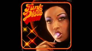 TheChocolateOne In The Mix Funky, French & Disco House Vol 4