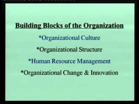 การจัดการพฤติกรรมองค์การ ประยงค์ 1-3