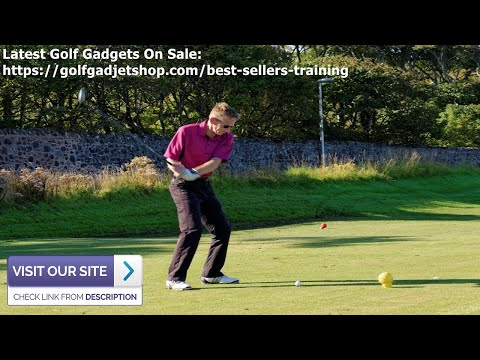 Golf Training Equipment – Golf Training Equipment Reviews