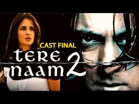 Tere Naam 2 | 51 Interesting Facts | Salman Khan | Katrina Kaif | Satish Kaushik |