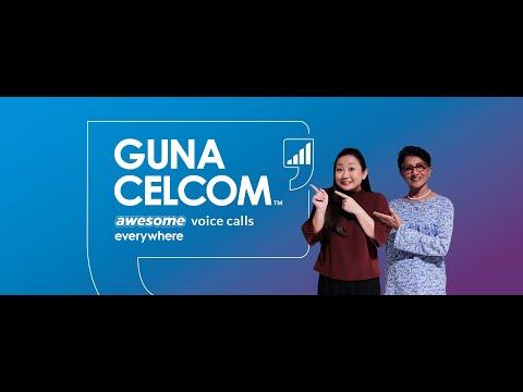 enjoy-free-phones!-guna-celcom™
