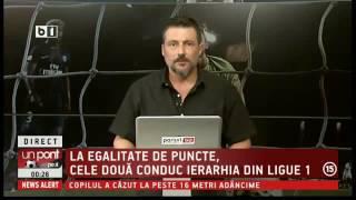 UPZ 25.04.17: PSG - Monaco si alte 12 pariuri pentru astazi!