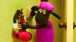 Download Lagu NEW Shaun The Sheep 2020  |  Shaun The Sheep Cartoons | Best New Collection 2020 Part 4 mp3