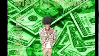 Alkaline-Mek Di Money