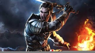 Risen 3: Titan Lords - Video Review