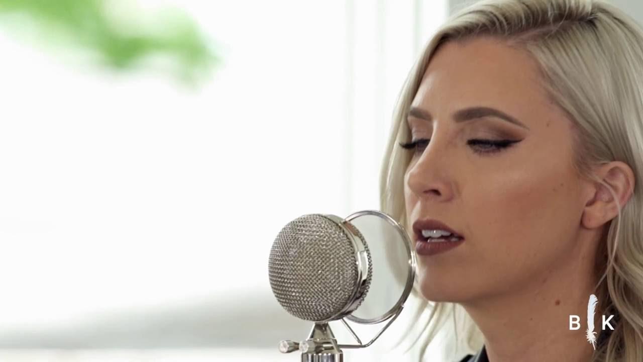 bryan-katie-torwalt-champion-acoustic-jesus-culture