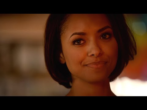 The Vampire Diaries: 6x03 - Bonnie Gets Her Magic Powers Back