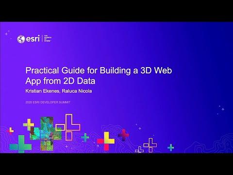 watch video presentation