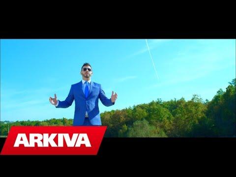 Hevzi Kumanova - Amaneti (Official Video HD)