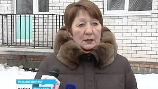 В Ярославской области из аварийного жилья переехали 22 семьи