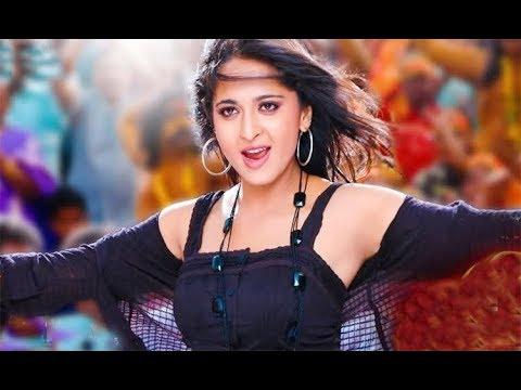 Thirupachi Aruva Action Tamil Full Movie | Sumanth, Anushka, Seetha | Kriishanmohan Video HD