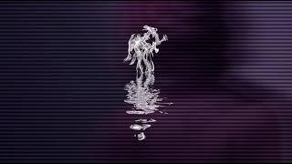 "[FREE] LIL PUMP x COMETHAZINE Type Beat - ""FORTNITE"" (Prod. SYNTHIAX)"