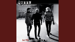 Fat Bottomed Girls (Live At The American Airlines Center, Dallas, USA, 2019)