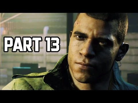 DUMPING ALL THE ALCOHOL! Mafia 3 Gameplay Walkthrough Part 13 (PC Gameplay)
