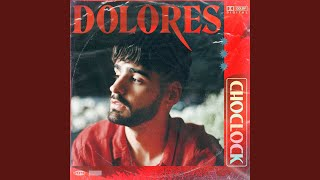 Play Dolores