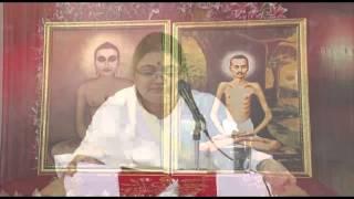 Shri Ashtavakra Gita | Satsang 25