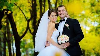 Emotional Wedding.Wedding Moldova , GHEORGHE & MARIA. CLIP DE NUNTA..www.viomark.md