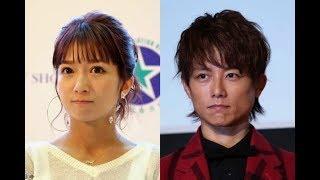辻希美、杉浦太陽の12年前の姿が衝撃的すぎる 「顔が変わった」「昔のほ...