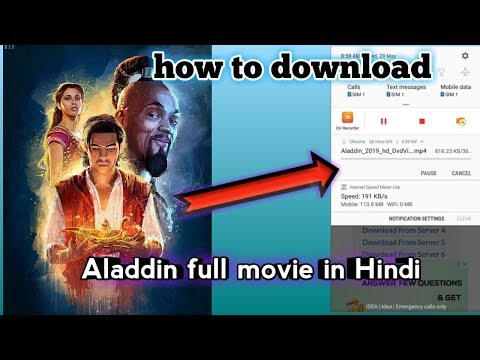 how-to-download-disney-alauddin-full-movie-in-hindi|-allauddin-full-movie-kaise-download-kare