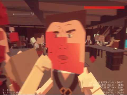 Скачать Игру Покрась Город В Красный Последняя Версия - фото 3