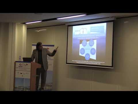 Compliance assurance and public participation