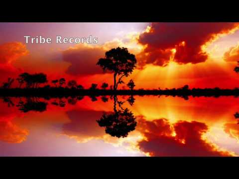 Afro Warriors   Uyankentenza Feat  Toshi   YouTube
