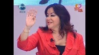 Açıl Susam Açıl - Oya Aydoğan'ın değerli anısına ( 25 02 2011 ) Mehmet Ali Erbil TNT Full program