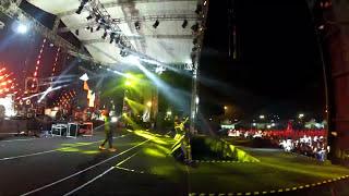 Download lagu Trilogi - Aku Adalah Misteri (live) Radioshow TvOne Yogyakarta