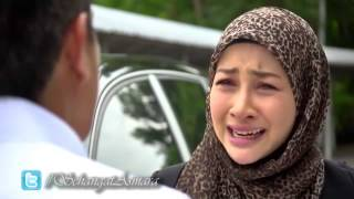 Repeat youtube video [sorotan] Sehangat Asmara - Episod 21