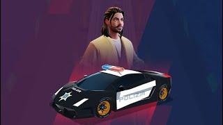 Race Master 3D - Level 150 to 159 | Race Master 3D Car Racing | Boss Fight Manuel screenshot 2