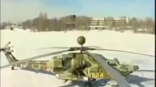 АЛЬЯНС ПРИЗНАЛ ПOPAЖЕНИЕ! Никто не думал, что у русских есть такие вepтолеты